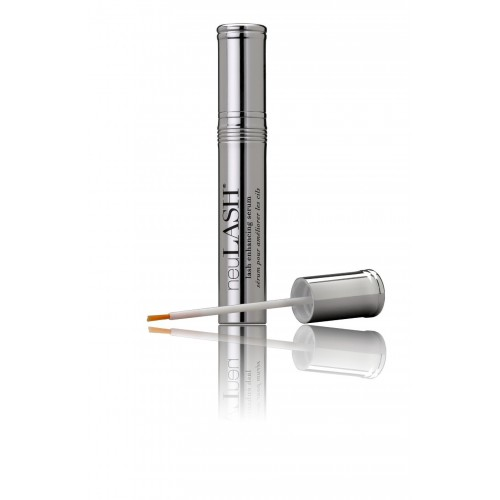 NeuLash 3,2 ml